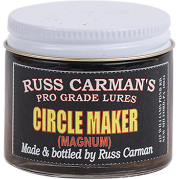 Circle Maker Magnum - Carman's Lures #CMAN-PRO-CMM